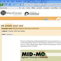 editmailing.jpg10-14-09