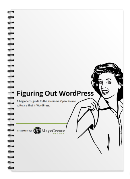 WordPress User Guide